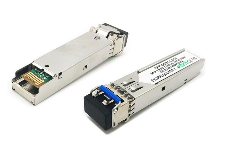 SFP 1.25G 750X750P.jpg
