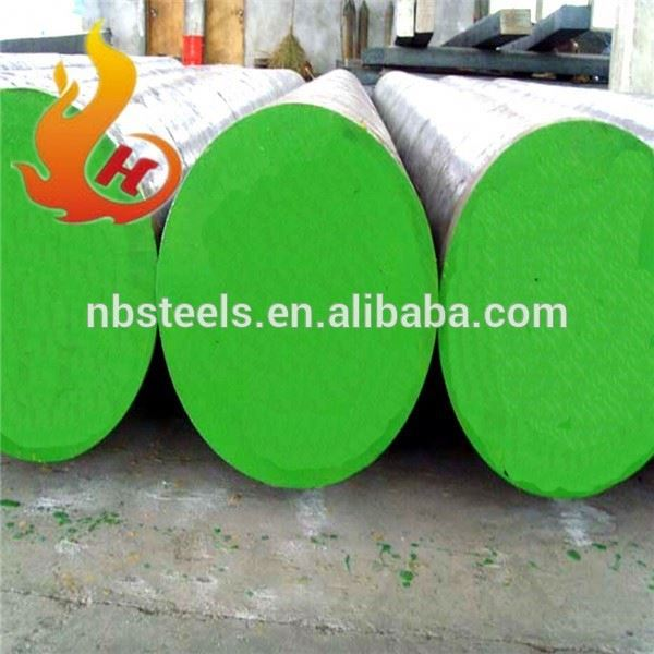 sae 1020 steel sheet/1020 steel plate/t10 steel bars