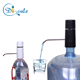 Smart Water Dispenser Pump 5th Generation Upgrade Drinking DispenserStainless Steel Bottle Drinking Fountain Plastic Automatic