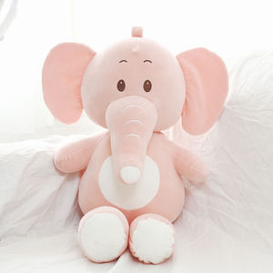Giant Stuffed Animal Bed Giant Stuffed Animal Bed Suppliers And