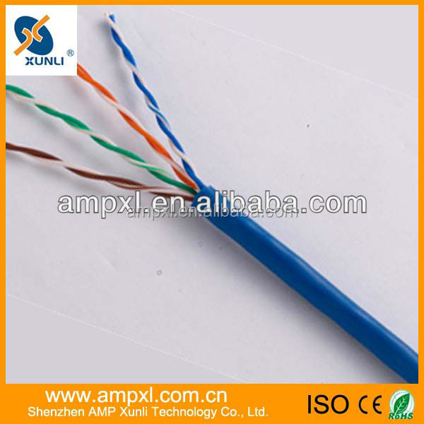 Computer LAN Cable Fast Cables Price List