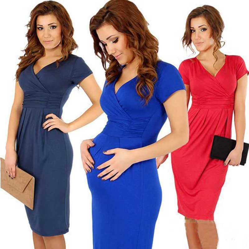 Maternity clothes made in usa products are most popular in North America, South America, and Central America. You can ensure product safety by selecting from certified suppliers, including 5 with Other, 2 with ISO certification.