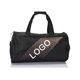 Design your own wholesale promotional athletic gym bags leisure sport extra large duffle bag organizer travel bag