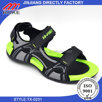 701950c62e086 men sports sandals cheap sport sandals from china
