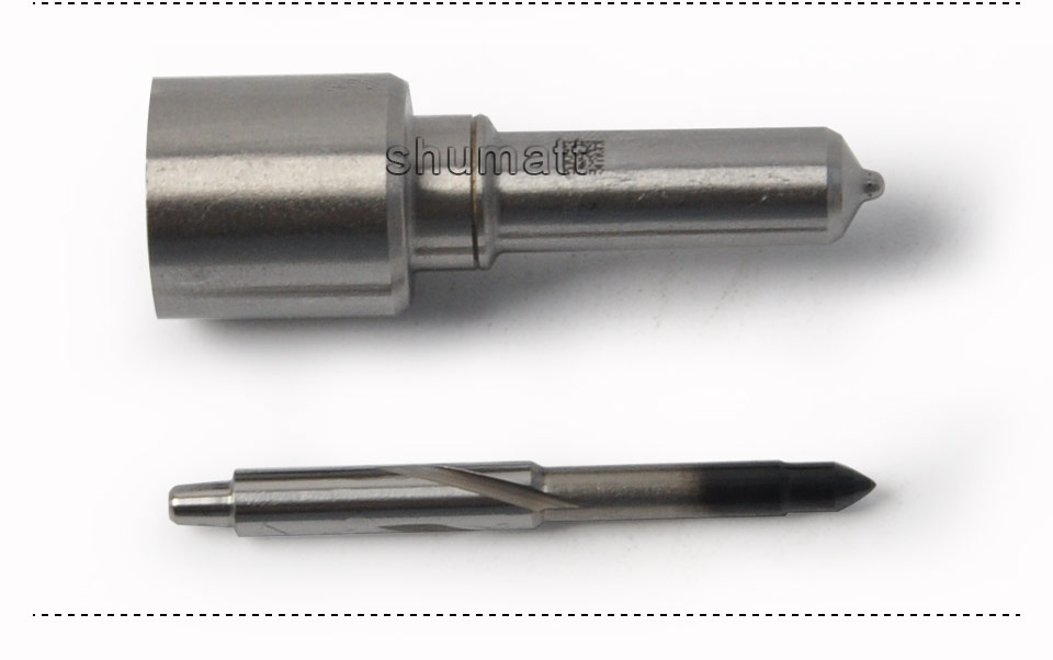 Delphy nozzle (4).jpg