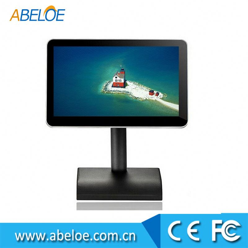 Industrial Tablet 13.3'Android Wifi 3G Digital Signage13.3inch Android wifi 3g AD Player with USB