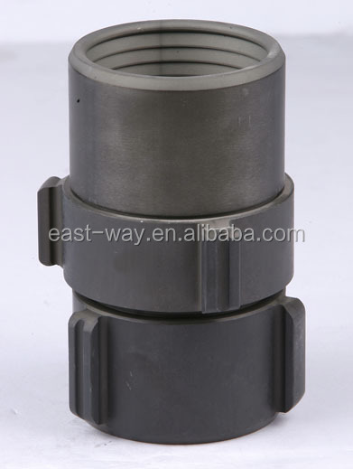American USA NST Fire Hose Coupling