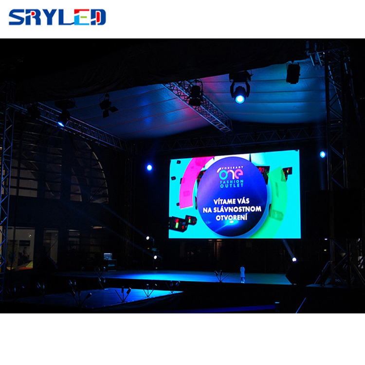hd led display p2.5 china video led <strong>screen</strong> indoor price