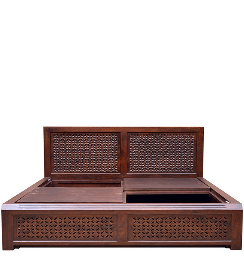 Double Beds cots In Sheesham Wood Furniture Online   Buy Solid Wood Double  Bed Product on Alibaba com. Double Beds cots In Sheesham Wood Furniture Online   Buy Solid