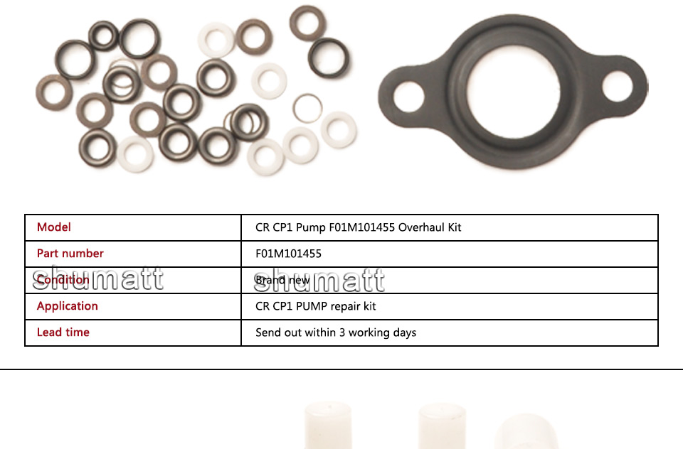 F01M101455 common rail diesel fuel cr cp1 pump repair kit overhaul kit (2).jpg