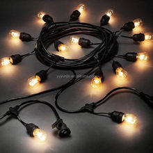 Diwali Multicolor led belt light With great price from china supplier