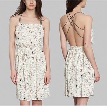 ba04c6dee23b New African Traditional African Short Dashiki Dress Floral Print Cowl Back  Shift Dress