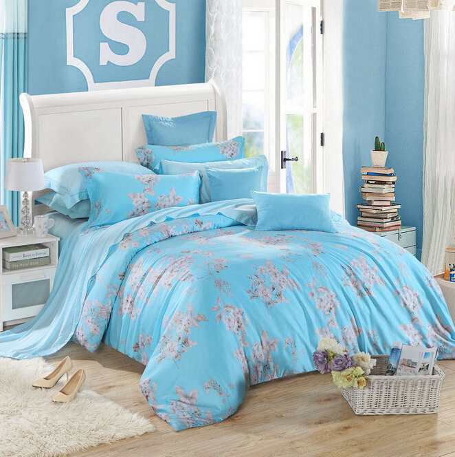 l phant couvre lit promotion achetez des l phant couvre lit promotionnels sur. Black Bedroom Furniture Sets. Home Design Ideas