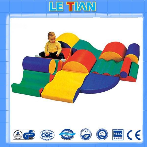 Catálogo de fabricantes de Muebles Preescolares de alta calidad y ...