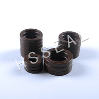 resistant oil seals to specification