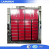 Heavy duty safe metal tool cabinet with 28 Drawers