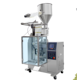 Automatic chip rice sugar packing machinery washing powder pounch bag sachet filling machine granule packing machine