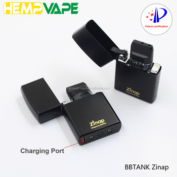 Best Vaporizer 2018 Bb Tank Vape Pen Bbtank Rechargeable Lighter Vape Kit  Bbtank Zinap - Buy Best Vaporizer 2018,Bb Tank Vape Pen,Bbtank Zinap  Product