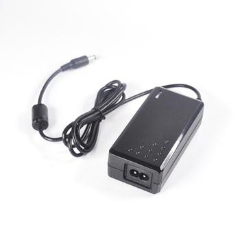 Oem Hersteller Ac Dc Adapter 29 V 2a Kc Kcc-zertifikat Netzteil ...