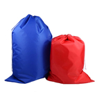 High quality custom oversiz durable reusable eco-friendly laundry bag