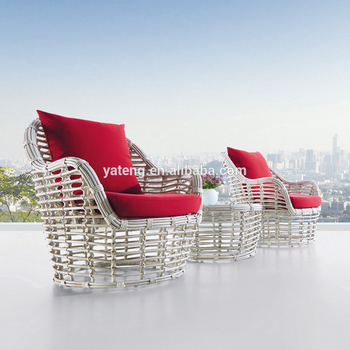 Phenomenal Living Room Furniture Reclining Sleeper Sofa Outdoor Synthetic Rattan Curved Sofas Buy Outdoor Rattan Curved Sofas Reclining Sleeper Sofa Synthetic Machost Co Dining Chair Design Ideas Machostcouk