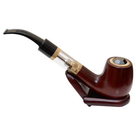 סופר איכות גבוהה סוגי סיגריות ומחיריםשל יצרן סוגי סיגריות ומחירים ב TS-42