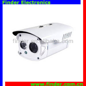 "CCTV Products 1/3"" Pixelplus HDIS small cctv camera 700tvl"