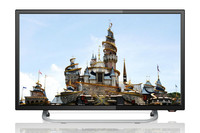 55 tv led in high definition 1080P 4K TV with competitive export price
