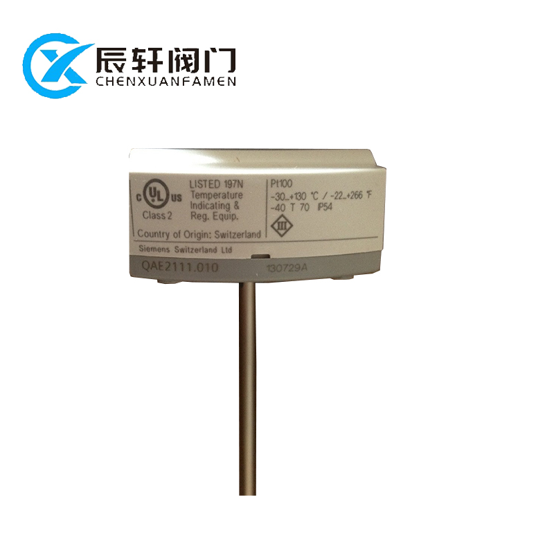 Other Musical Instrument Equip Musical Instruments & Gear Loop Powered 4-20ma Temperature Transmitter For Lm35 Superior Materials