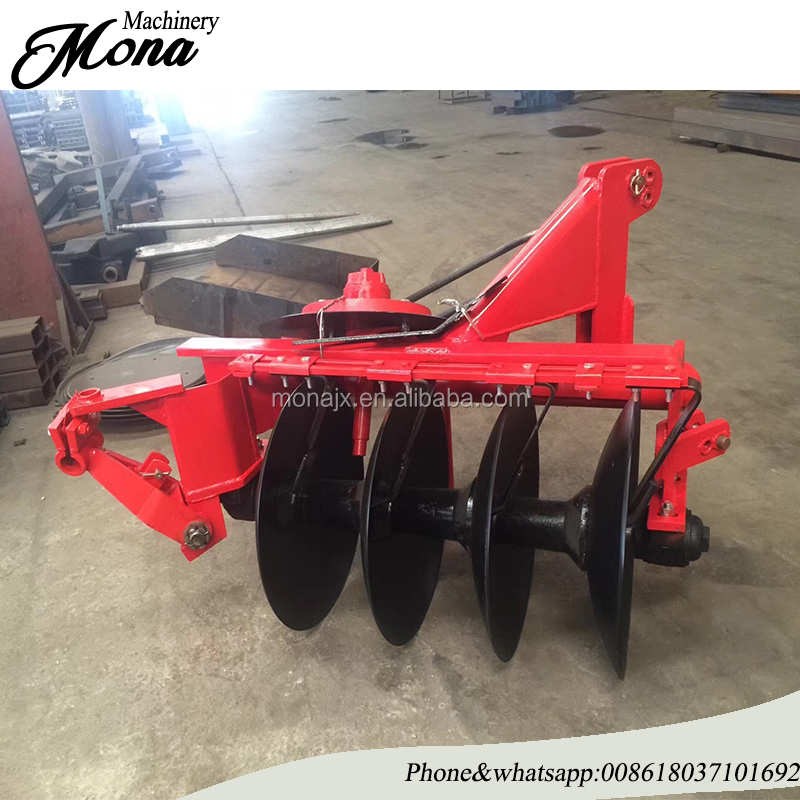 Disc Plows For Sales 3 Disc Plough
