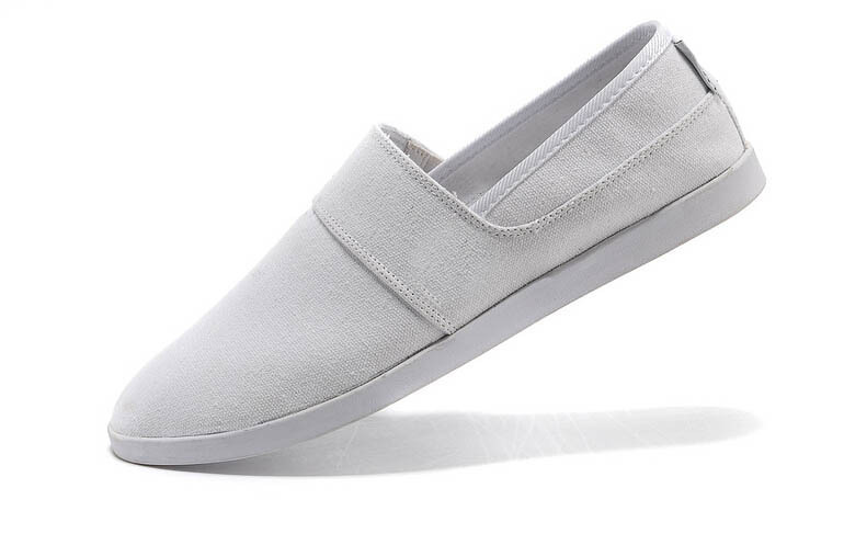 Cheap Canvas Slip On Boat Shoes, find