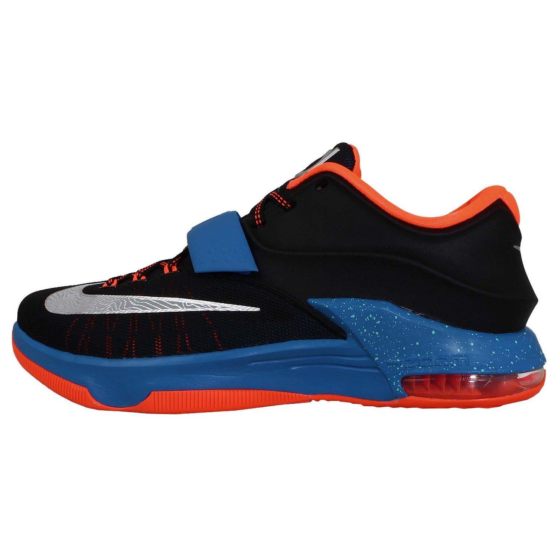 552e3d12e155 Get Quotations · Nike KD VII EP Men s Basketball Shoe