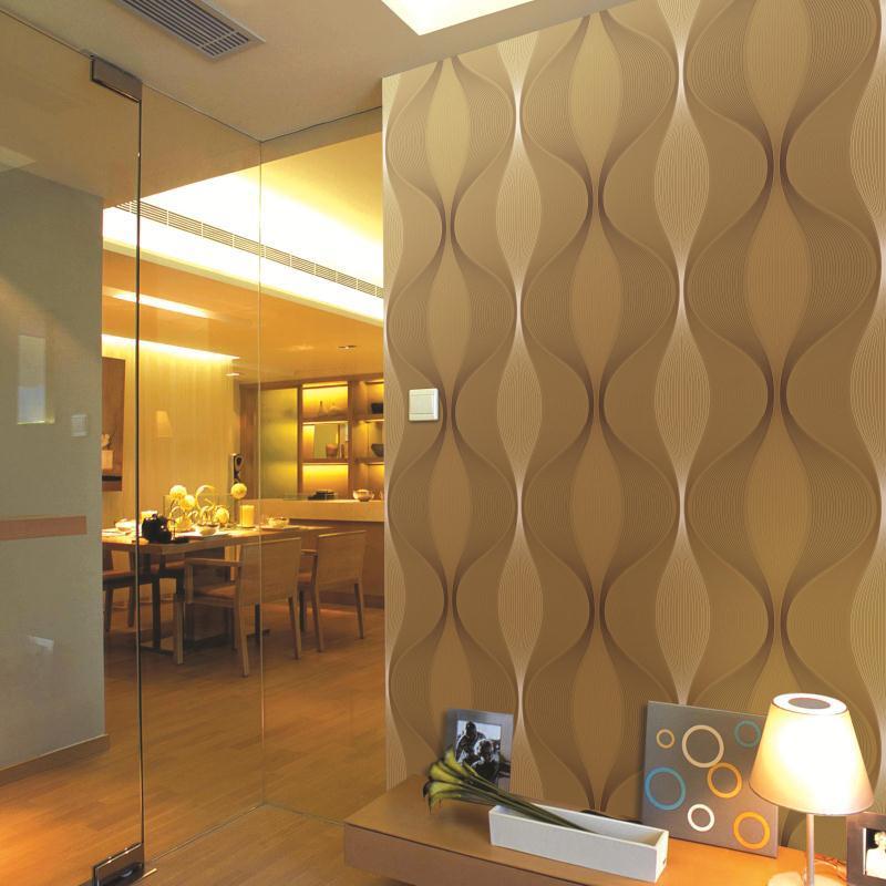 Papel pintado ikea fondos y recubrimiento para muros for Papel pintado cocina ikea