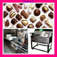 Hot selling chocolate fountains | 4 tiers chocolate fountain with best price