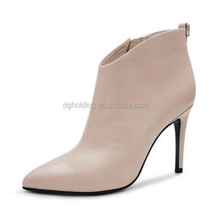 buy popular a6a3b 53578 OEM-Custom-make-Women-Synthetic-Leather-Shoes.jpg 300x300.jpg