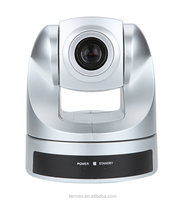 TEVO-HD10SDI operate room web video conferencing solutions