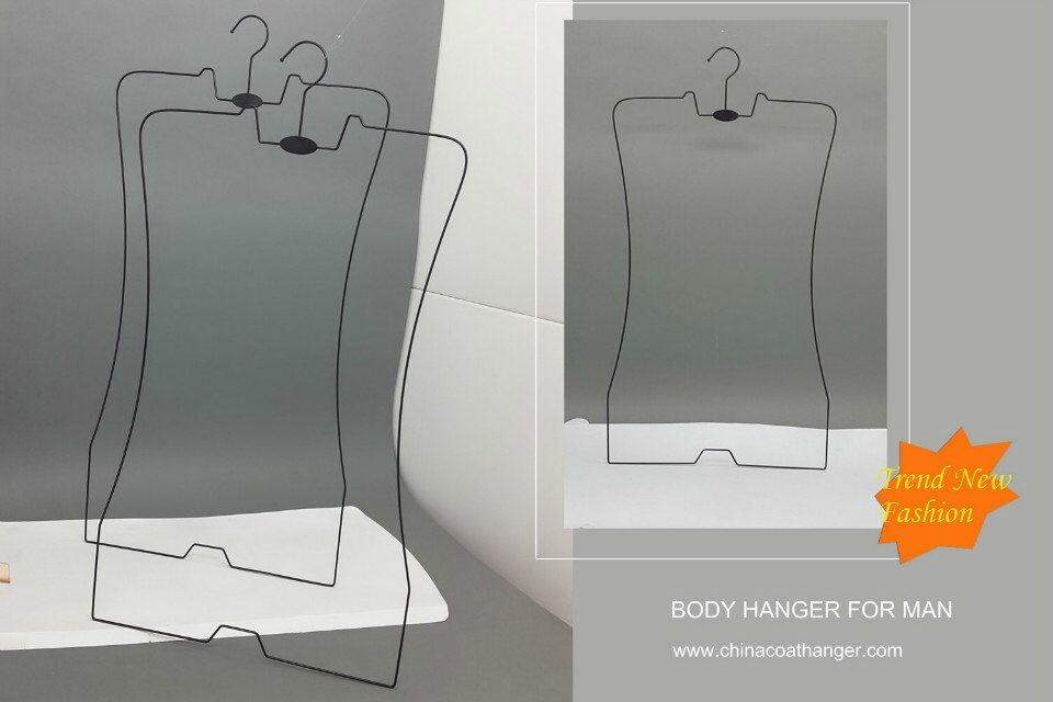 Appendiabiti da bagno bello mensola per lavabo bello mobili per il
