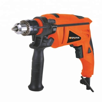 Vollplus VPID1020 750W W 13mm high power electric power tools electric drill electric screwdriver used rock drill machine