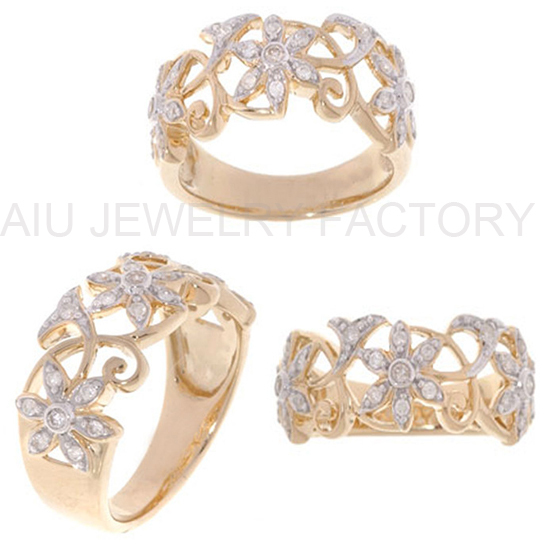 Fashion Design Jewelry 2 Gram Gold Ring Buy Fashion Jewelry