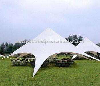 Poly Cotton Star Heaven Sun Canopy & Poly Cotton Star Heaven Sun Canopy - Buy Sun CanopyAwningShelter ...