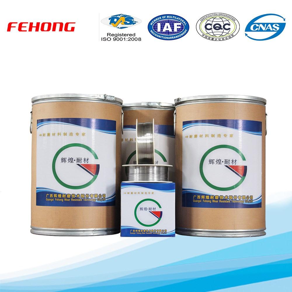 Fcaw Welding Wire Wholesale, Wire Suppliers - Alibaba