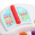 Amazon hot educational instruments plastic musical baby piano toy