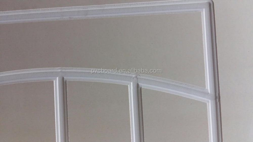 28mm Pvc Foam Board Wholesale, Pvc Suppliers - Alibaba