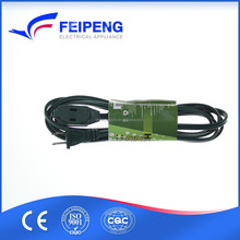 wholesale retractable longwell power cord