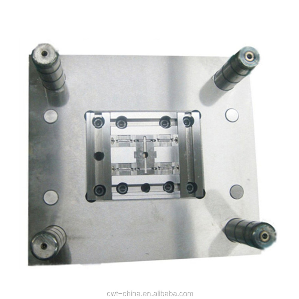 Best hot sale raw material for injection mould plastic machine