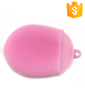 Healthy and non-toxic Silicone clothes wash brush