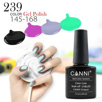 30917j Canni Factory Nail Art Bulk Wholesale Art Suppliers Neon