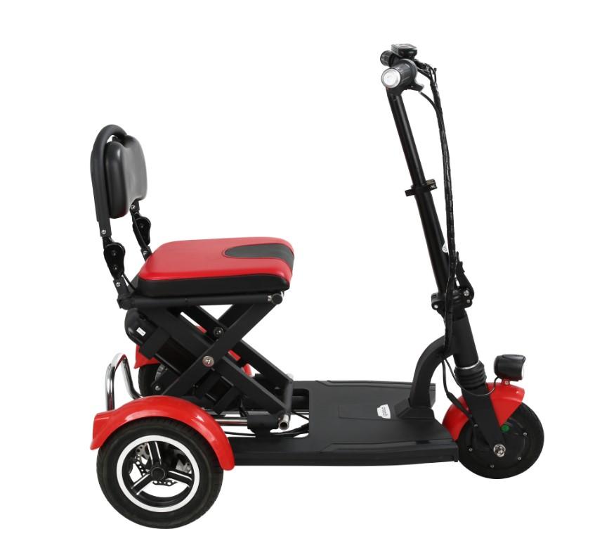 Rollschuhe, Skateboards Und Roller Sport & Unterhaltung Beste Reise Leichte Faltbare Mobilität Roller