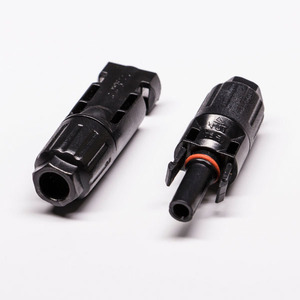 MC4 tyco solar connector