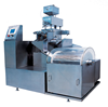 YWJ100-series soft gelatin capsule machine & Production Line